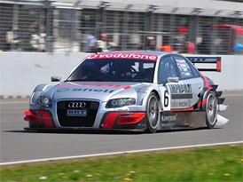 Automotodrom Brno čeká atraktivní sezóna: Kalendář akcí na rok 2010