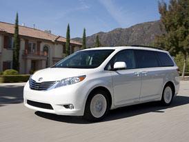 Soud uznal námitky majitelů vozů Toyota, ti chtějí odškodné