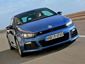 Volkswagen letos prodal už 2 miliony aut