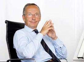 Walter Maria de'Silva o designu Audi (rozhovor časopisu AutoDesign&Styling)