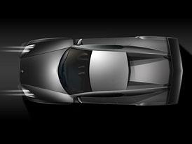 Fenix: Nový supersport Lee Nobleho s největší rychlostí přes 320 km/h