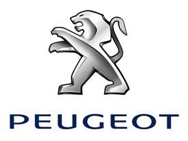 �esk� pos�dka vyhr�la prvn� ro�n�k Peugeot Eco Cup