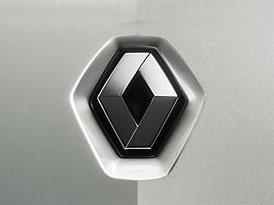 EU se vložila do nátlaku Francie na Renault
