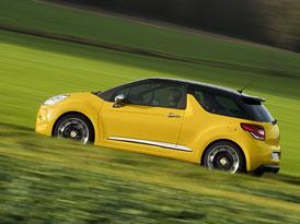 PSA Peugeot Citroën založí v Číně další společný podnik