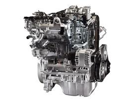 Fiat koupí podíl GM ve společné polské motorárně