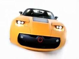 Video: Protoscar Lampo 2 – Sportovní elektromobil