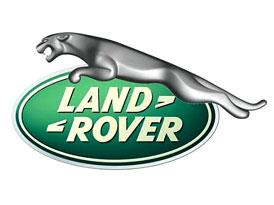 Tata Motors vykázala zisk díky divizi Jaguar Land Rover
