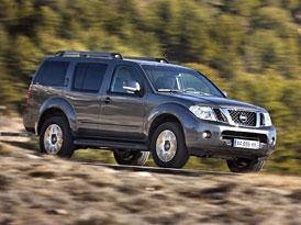Nissan potvrzuje trend poslední doby a investuje v Asii