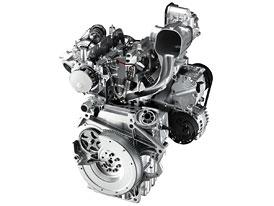 Fiat 500 TwinAir (0,9 l/63 kW): Premiéra dvouválce v Ženevě, do prodeje v září