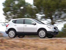 Nissan a Renault pl�nuj� rozs�hl� investice v Rusku