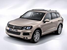 Volkswagen mění taktiku: Hybridní Jetta přijde v roce 2012, Golf a Passat o rok později