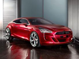 GQ by Citroën: Nové Gran Turismo v časopisu pro muže
