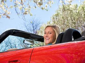 Prodejte svůj vůz za nejvíc peněz! Nejlepší ceny nabízí AAA AUTO