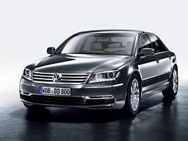 Zisk VW se letos ztrojnásobil, Škoda zatím vydělala 14 mld. Kč
