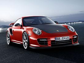 V�roba aut v N�mecku bude v roce 2011 rekordn�