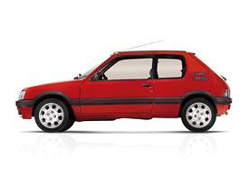 Pininfarina: Slavná karosárna vznikla před 80 lety