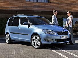 Škoda Auto zaznamenala v září prodejně nejlepší měsíc v historii firmy