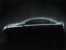 Video: Renault Latitude – Nový sedan francouzské značky