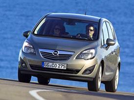 SAP: Prodej osobních aut letos vzrostl asi o 4 %