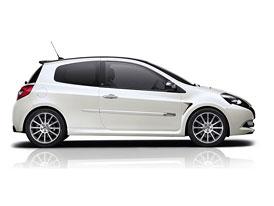 Český trh v květnu 2010: Střídavé úspěchy Renaultu mezi malými vozy