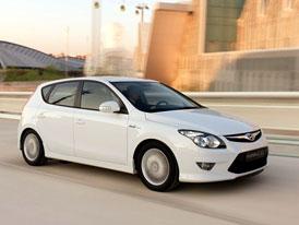 Český trh v prvním pololetí 2010: Nejprodávanější jsou automobily nižší střední třídy