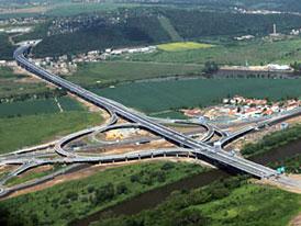 Ministerstvo dopravy připravuje zastavení některých dopravních staveb již letos, docházejí peníze