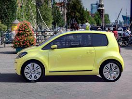 Škoda má do 10 let vyrábět 1,5 milionu aut ročně