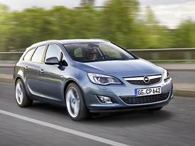 Český trh v květnu 2011: Nejprodávanější automobily nižší střední třídy