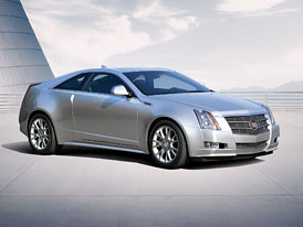 Cadillac to v Evropě ještě jednou zkusí. Start ohlášen do Paříže