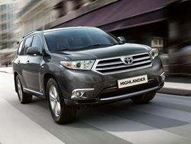V�ech 12 z�vod� Toyoty v Japonsku bude zav�eno a� do 22. b�ezna 2011