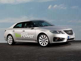 Švédská automobilka Saab opět pozastavila výrobu