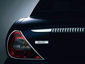 Super Jag=Daimler Super Eight