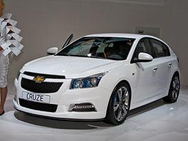 Chevrolet v Pa��i