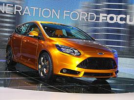 Ford v Pa��i