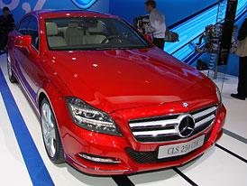 Mercedes-Benz v Pa��i