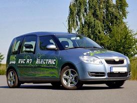 HN: Praha koupí za pět milionů elektromobily od EVC Group