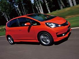 Honda odložila obnovení domácí produkce, výrobu již omezuje i GM