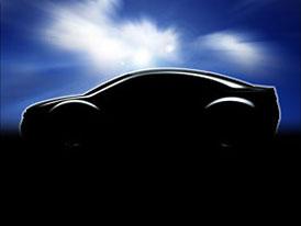 Subaru: Tajemný koncept a nová firemní filozofie