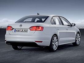 VW chce vyrábět s firmou GAZ auta v Rusku, včetně škodovek