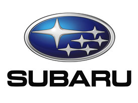 Subaru prodalo továrnu Hondě