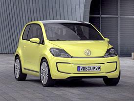 Elektromotory pro VW bude vyrábět závod Kassel