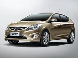 Hyundai zahájil v Brazílii výstavbu své sedmé zahraniční továrny