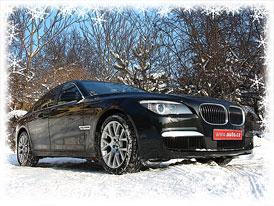 Veselé Vánoce s www.auto.cz