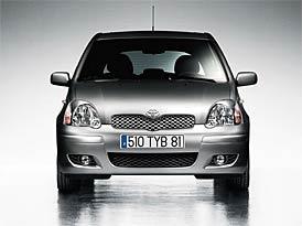 Auto Bild TÜV Report 2011 (vozy stáří 8-9 let): 4 Toyoty v TOP10, Porsche v čele