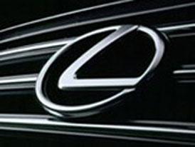 Sportovní hatchback od Lexusu. BMW 1 v ohrožení?