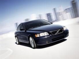 Volvo S60: 500.000