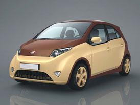 Výrobce ruského elektromobilu má 60.000 objednávek, vyrábět začne možná příští rok
