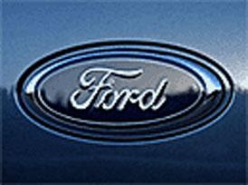 Ford Fiesta B-MAX: N�stupce Fusionu ji� v roce 2008