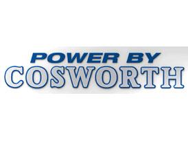 Ford 2005: Cosworth je zpět!