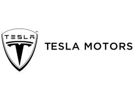 Tesla Roadster aneb supersport na elekt�inu